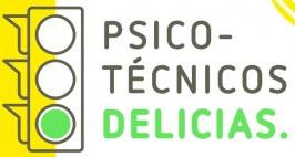 Psico-técnicos Delicias