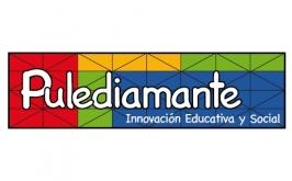 """Pulediamante """"Innovación Educativa y Social"""""""