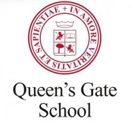 Queen´s Gate School