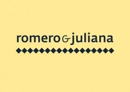 Romero & Juliana