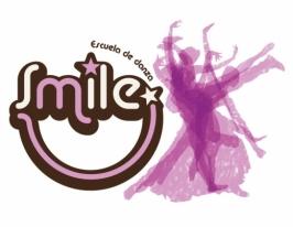 Smile. Escuela de Danza
