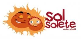 Sol Solete. Centro infantil
