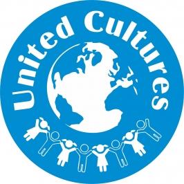 United Cultures Language School