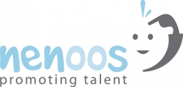 NENOOS. Promoting Talent