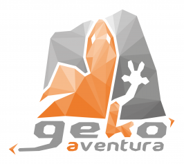 Geko Aventura: El parque multiaventura indoor más grande de España.