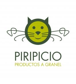 Piripicio, productos a granel