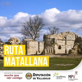 Centro de Interpretación de la Naturaleza Matallana