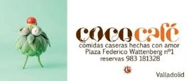 Cococafé