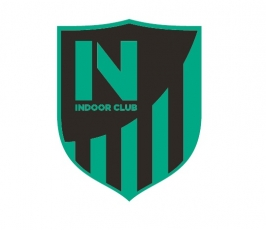 INGOAL, Indoor Sport Club