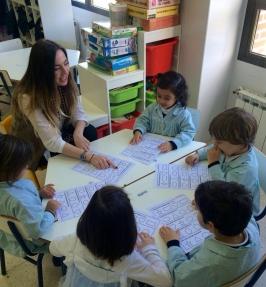 Inglés Fácil Valladolid