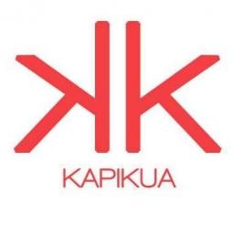 KAPIKUA