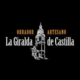 """Taller de Experiencias. """"La Giralda de Castilla"""""""