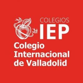 Colegio Internacional de Valladolid