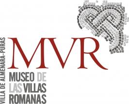Museo de las Villas Romanas Provincia de Valladolid