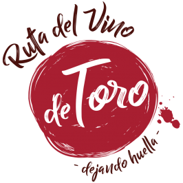 Ruta del Vino de Toro