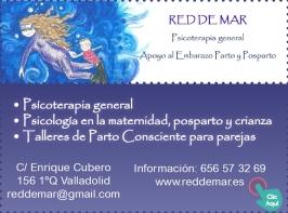 Centro Red de Mar