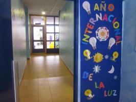 Colegio Infantil Santa Catalina