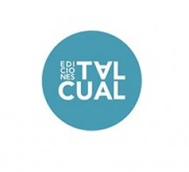Ediciones TalCual