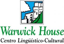 Warwick House. Centro Linguístico Cultural