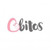 Bbitos. Centro especializado en ecografía 4D prenatal