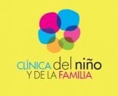 Clínica del Niño y la Familia