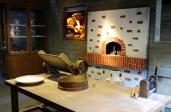 """Museo del Pan """"Panaderos por un día..."""""""