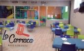 Restaurante La Carraca
