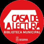 Casa de la Lectura - Biblioteca