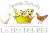 La Era del Rey