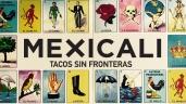Mexicali Taquería