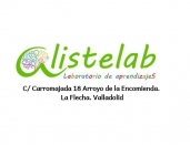 Alistelab, Laboratorio de aprendizajes 2019-2020