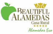 Beautiful Alamedas Casa Rural
