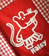 Centro Infantil Maisy