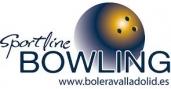 Bowling Sportline