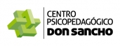 Centro Psicopedagógico Don Sancho