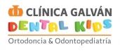 Clínica Galván Dental Kids