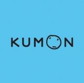 Centro Kumon Valladolid -