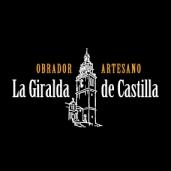La Giralda de Castilla. Obrador Artesano