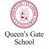 Queen´s Gate School