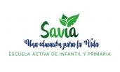Savia, Escuela Activa de Infantil y Primaria