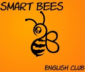 Smart Bees, English Club