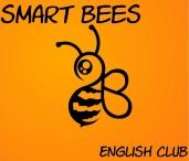 Smart Bees, English Club