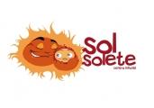 Sol Solete, Centro Infantil