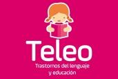 Centro Teleo