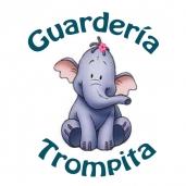 Guardería Trompita