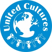 United Cultures Language School