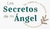 Los Secretos de mi Ángel