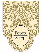Papiro Scrap