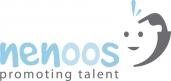 NENOOS. Promoting Talent