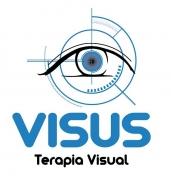 Visus. Terapia visual